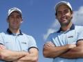 Oman Open: Talianski golfisti museli pred turnajom do karantény