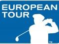 European Tour: Od konca júla kvarteto turnajov