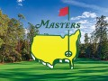 Nečakané problémy major turnaja alebo US Masters bez školákov?