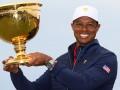 Ryder Cup 2022: Tiger Woods kapitánom tímu USA?