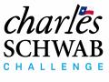 Charles Schwab Challenge: Aktuálny ročník v Coloniale vstúpi do histórie