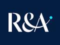R&A pomáha golfu, prerozdelí 7 miliónov libier