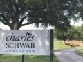Charles Schwab Challenge: S výnimkou Woodsa sa v Texase zišla svetová špička