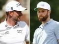 Rocket Mortgage Classic: Simpson útočí na PGA Tour na druhý triumf v sérii