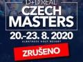 Czech Masters: Siedmy ročník v ďalšej sezóne