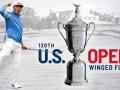 Aj US Open vo Winged Foot GC sa bude hrať bez divákov