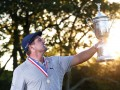 US Open: DeChambeau oslavuje premiérový major titul, Sabbatini na 59. mieste