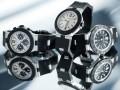 Nové modely hodiniek Bvlgari pri Ženevskom jazere