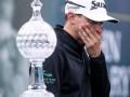 Irish Open: Catlin zaznamenal v Írsku druhý zárez na európskej túre