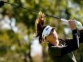 Women´s PGA Championship: Spilkovej ušla finálová účasť aj vďaka pomalej hre