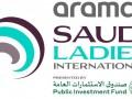 LET v Saudskej Arábii, a hneď dvakrát