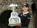 PGA Championship: Z kórejského dua sa napokon z major titulu tešila Sei Young Kim