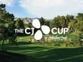 CJ Cup: Z Ázie sa sťahujú súťažné turnaje do USA