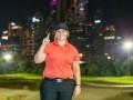 Roztrhnuté vrece s esami na PGA Tour, European Tour aj LET