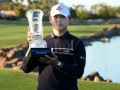 American Express: Si Woo Kim má tretí titul na PGA Tour, Sabbatini opäť tesne za Top 10