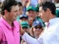 """McILroy útočí na Reeda: """"V golfe nie je nič horšie, ako renomé podvodníka!"""""""
