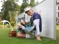 Czech Ladies Challenge: Kousková prvou Češkou s titulom z druhej európskej série