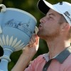 US PGA Tour – Deutsche Bank Championship: Víťazný Kirk lídrom FedEx Cupu