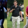 Ryder Cup: Európske voľné karty dostali Gallacher, Poulter a Westwood