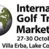 IGTM: Taliansko ideálnou golfovou destináciou v Európe