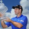US PGA Tour – The Honda Classic: Dramatický finiš najlepšie zvládol Harrington
