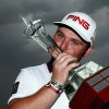 European Tour – Joburg Open: Sullivan potvrdil formu ziskom druhého titulu