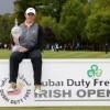 European Tour – Irish Open: McIlroy víťazom domáceho turnaja