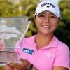 LPGA Tour – NW Arkansas Championship: Tínedžerka Lydia Ko má už trinásty titul na najprestížnejšom okruhu