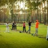 Ideálna šanca nielen pre bratislavských (ne)golfistov!