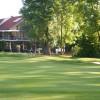 Penati Golf Resort má už partnerský klub aj v Bavorsku