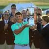 US Open – 4. kolo: Koepka ukázal vo finále všetkým chrbát a oslavuje prvý major titul