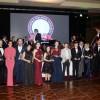 V Trnave oceňovali najlepších, Hečková a Mach hráčmi roka