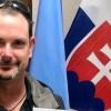 RBC Heritage: Slovenská senzácia, Sabbatini v Top 10, kolaps DJ-a využil C.T. Pan
