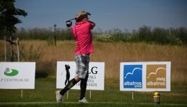 SFLG 2019 – 3.kolo: Horúci golf v Red Oak, minerálka cennejšia ako zlato