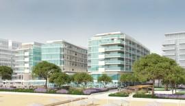 Premium Living by Falkensteiner – Výnimočné bývanie na pobreží, luxusné hotely a golf 365 dní v roku