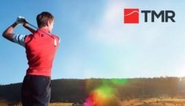 Babie leto v golfových rezortoch – Ostravice a Kaskáda