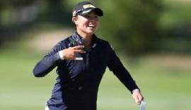 US Open: Prvá filipínska víťazka, tínedžerka Sasová ďakovala Rorymu