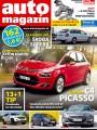 Auto magazin titulka 07-08-2013