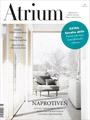 atrium6-2016small