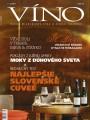 Víno revue 2011