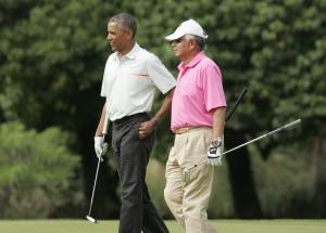 Barack_Najib