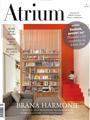 atriummagazin-2015