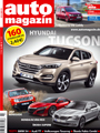 automagazin-2015