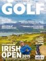 golf leto 2015