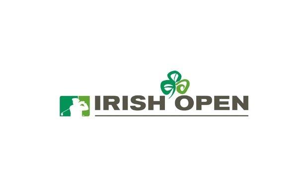 Irish_06