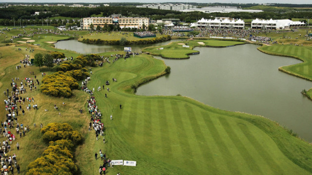 Le-Golf-National-scenic_2966967