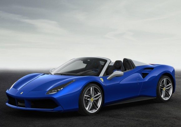 Ferrari_Plein_Air_Pleasure