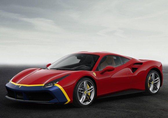 Ferrari_The_Fangio