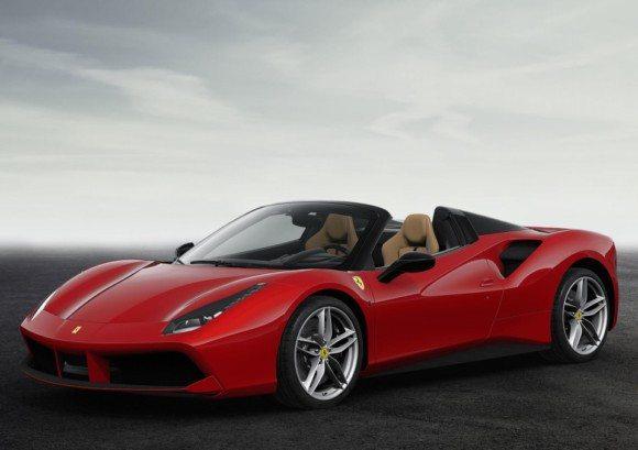 Ferrari_The_Magnum_PI