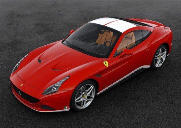 Ferrari_The_Schumacher